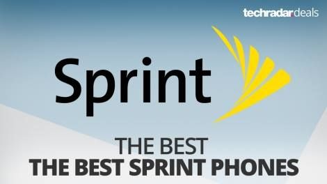 The best Sprint phones available in August 2016 -> http://www.techradar.com/1327184  Sprint phones  Finding the best phone for you is easily one of the most complicated and utterly frustrating tech decisions you can make and with Sprint's A-team of cutting edge handsets it's understandable to feel overwhelmed.  Like Rohan to the aid of Gondor we're here to help.  From the iPhone 6S Plus to the Samsung Galaxy S7 Edge and everything in between we've carefully combed through the very best that…
