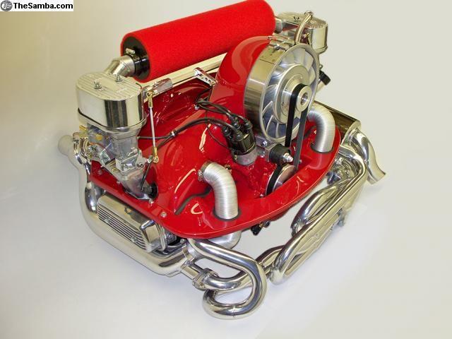 vw engine blueprint vw free engine image for user manual e200 razor scooter wiring diagram