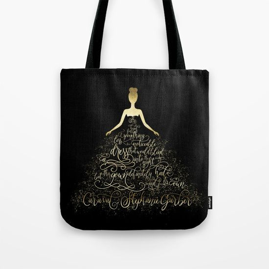 Tote Bag - SisterHelp by VIDA VIDA BnYPJJf