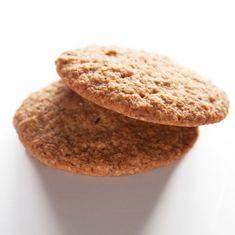 Get your free sample! www.boobiebikkies.com.au lactation Biscuits