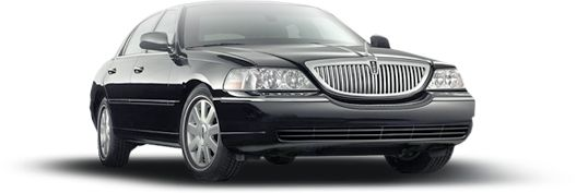 Lincoln L Towncar| The Lincoln Town Car is perfect for a day of shopping, or for a quick commute to and from Pittsburgh International Airport. Let one of our experienced, professional chauffeurs guide you around Pittsburgh in comfortable style. To book this vehicle please call 4123015003.
