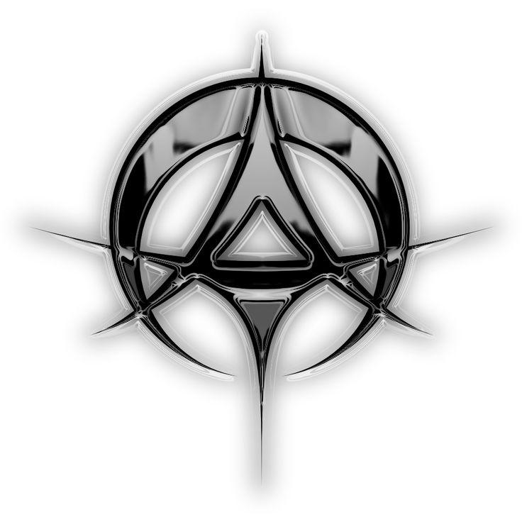 atheist symbol | atheist symbol tattoos image search results