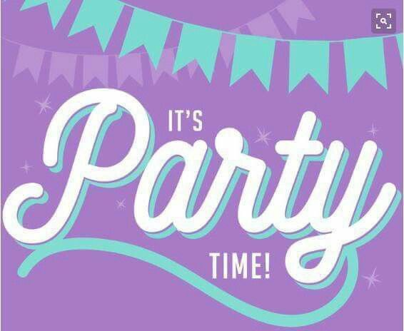 39 best Scentsy Titles and Logo images – Scentsy Party Invitations