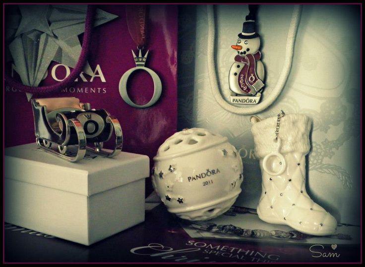 119 best pandora promos images on Pinterest   Pandora jewelry ...