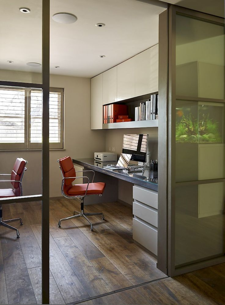 180 best Home Office interior design images on Pinterest Office