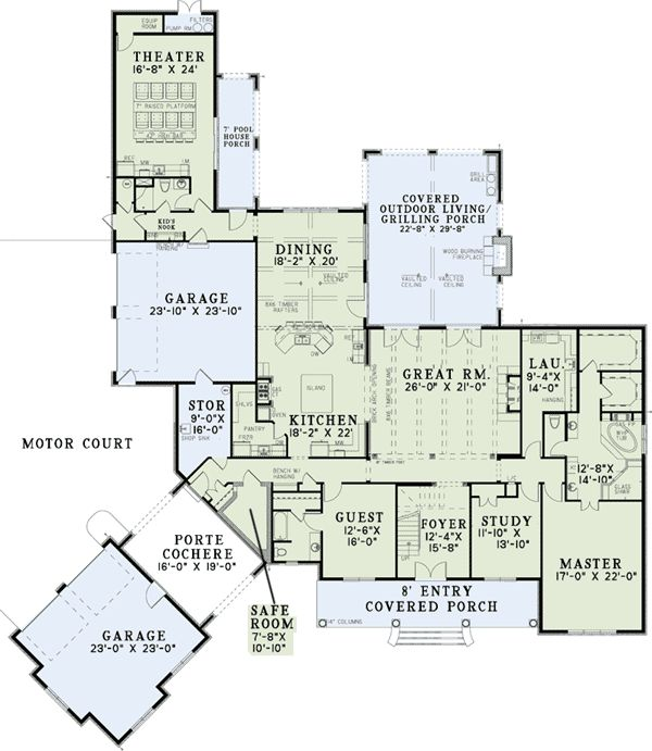 Black Butler Bedroom Bedroom Layout Design Ideas Ikea Small Bedroom Design Ideas Really Nice Bedrooms For Girls: 25+ Best Ideas About 6 Bedroom House Plans On Pinterest
