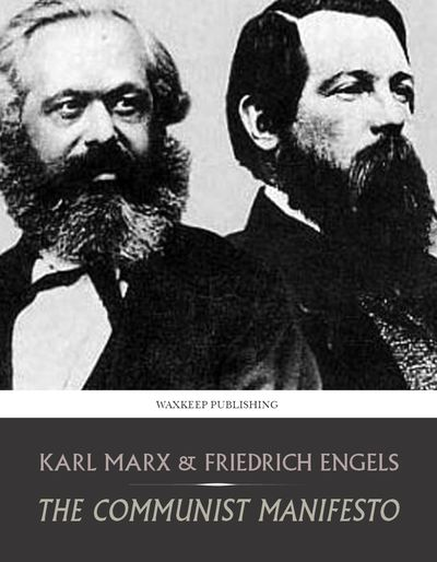 karl marx and friedrich engels Main articles: karl marx and friedrich engels friedrich engels karl marx (5 may  1818 – 14 march 1883) was a.