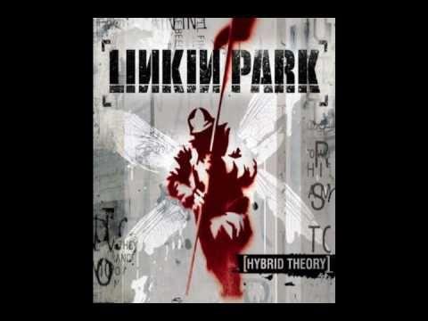 Effortless Playlist: Linkin Park - Pushing Me Away