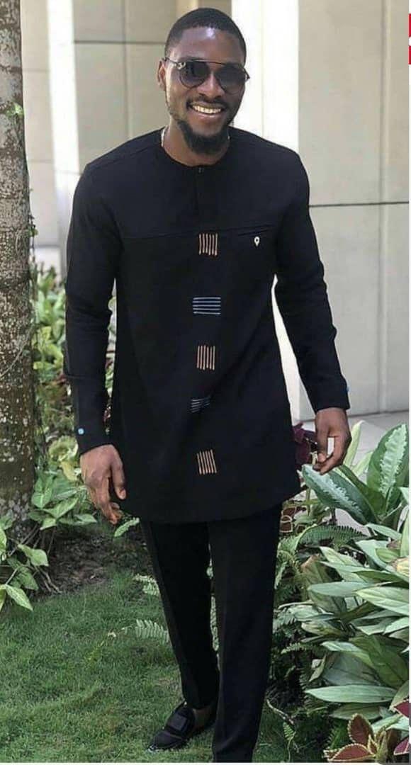 African men/'s clothing African fashion African men/'s shirt,African men/'s attire Ankara styles African men/'s dashiki prom dress