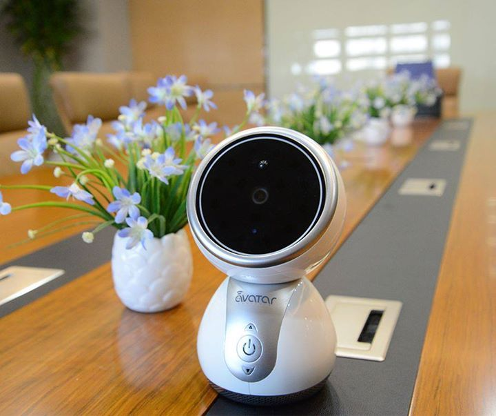 Existing security systems are malreported and frustrating to use. Avatar #Eywa combines complex technology and beautiful design in an intelligent system thats personalized completely automated and incredibly easy to use.  Did you know that... Welcome to visit http://ift.tt/2i83E9E