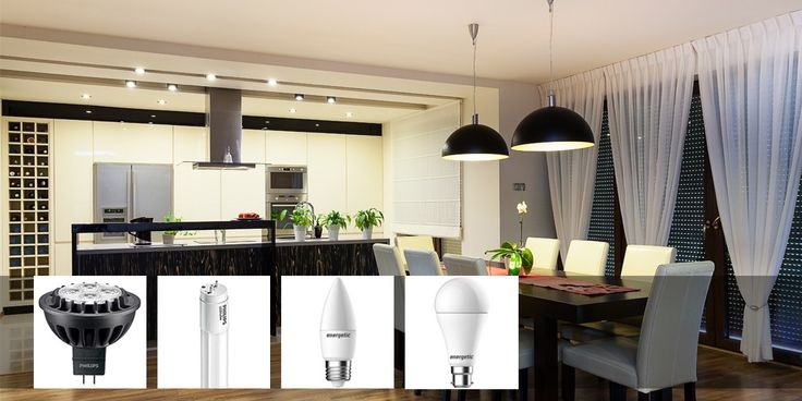 LED Downlights, GLS, Candles, Tubes at LightOnline the Lighting Experts! https://www.lightonline.com.au/blog/lighting-trends/led-downlights-gls-candles-tubes-at-lightonline-the-lighting-experts