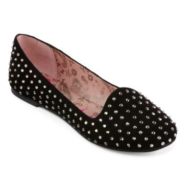 Betseyville shoe from JCP