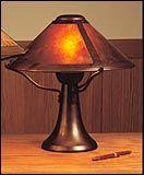 Mica Lamps Coppersmith Collection, Arroyo Craftsman Lighting, Framburg Lighting, Hunza Outdoor Lights, Arroyo Landscape - Box Canyon Purveyors