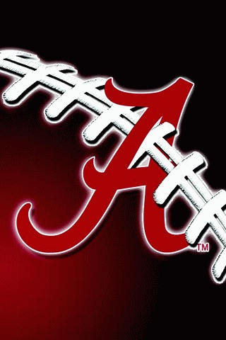 Alabama football Roll Tide