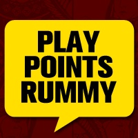 Classic-rummy.in briefs about the rummy game that capture the fun  and explains the factors why country had become rummy centric nation.
