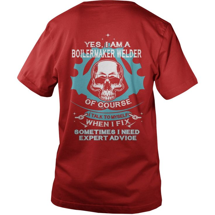 BOILERMAKER WELDER #gift #ideas #Popular #Everything #Videos #Shop #Animals #pets #Architecture #Art #Cars #motorcycles #Celebrities #DIY #crafts #Design #Education #Entertainment #Food #drink #Gardening #Geek #Hair #beauty #Health #fitness #History #Holidays #events #Home decor #Humor #Illustrations #posters #Kids #parenting #Men #Outdoors #Photography #Products #Quotes #Science #nature #Sports #Tattoos #Technology #Travel #Weddings #Women