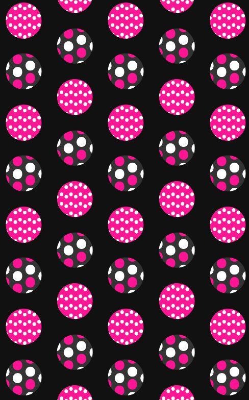 best 25 pink chevron wallpaper ideas on pinterest next