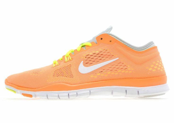 Nike De Recorrido Libre De La Taza 3 0 V5 Menstrual