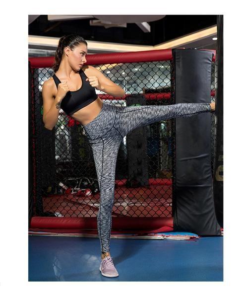fc2aaa6fe49c8 Gabriela Fashion Leisurewear Running Yoga Pants Leggings | Free Shipping  Worldwide – Activa Star
