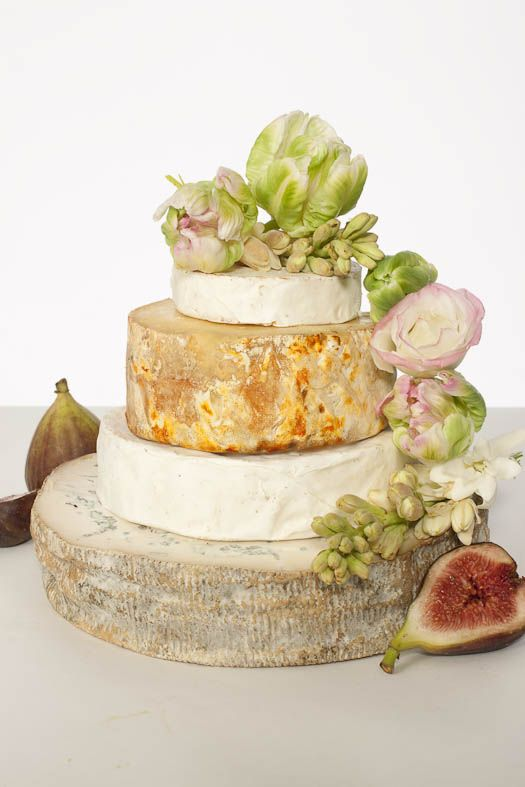 Farmgate Cheese -Cheese Wedding Cakes, Cheese Towers, Dessert Buffet, Cheese Tower, Celebration Cakes - delivered to your venue, Australia wide.