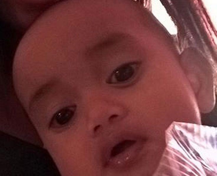 In de paniek die ontstond toen een vrachtwagen inreed op de feestvierende menigte in Nice raakte een Franse familie de kinderwagen met daarin hun acht maanden oude baby kwijt. Dankzij Facebook werd het kind weer gevonden.