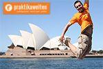 Ziele für Work and Travel Australien