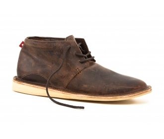 Got a pair of these on there way to me soon! Made in Ethiopia, Oliberte is the best place for ethical STYLISH shoes...
