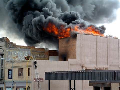 ERX Emergency Restoration Experts is a cleaning and restoration Company located in Las Vegas, Nevada. We specialize in Fire damage, water damage repair in las vegas.