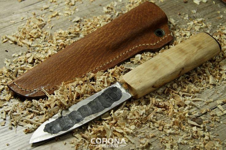 Rimma - dla fanów survivalu, bushcraftu, biwakowania i wędkarstwa #outdoor #wędkarstwo #akcesoria #survival #handmade