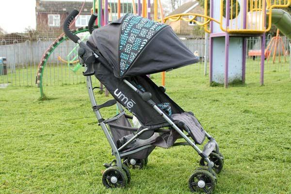 Comprar+sillas+de+paseo+para+bebé+por+menos+de+100+euros