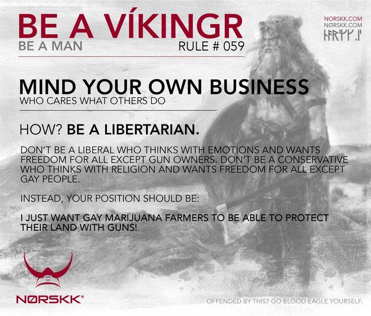 60 Best QUOTES Images On Pinterest Gentleman Quotes Warrior Custom Vikings Condolences Quote