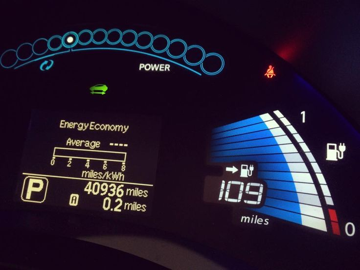 More than 5 years ago I put a deposit down for my Nissan Leaf the first mass produced all electric vehicle for the average consumer and waited for 10 months before delivery.  Four and a half years later it's been a perfect commute car and it still runs great but the battery charge capacity dropped from 80-100 miles fully charged to about 50-60 miles...almost a 40% fall off.  Fortunately Nissan has a super battery warranty where you can replace your battery free if it drops that low in…