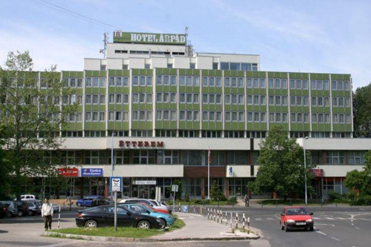 Tatabánya itt: Komárom-Esztergom megye