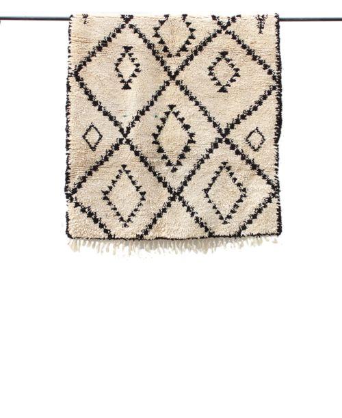 les 143 meilleures images du tableau tapis rugs sur pinterest. Black Bedroom Furniture Sets. Home Design Ideas