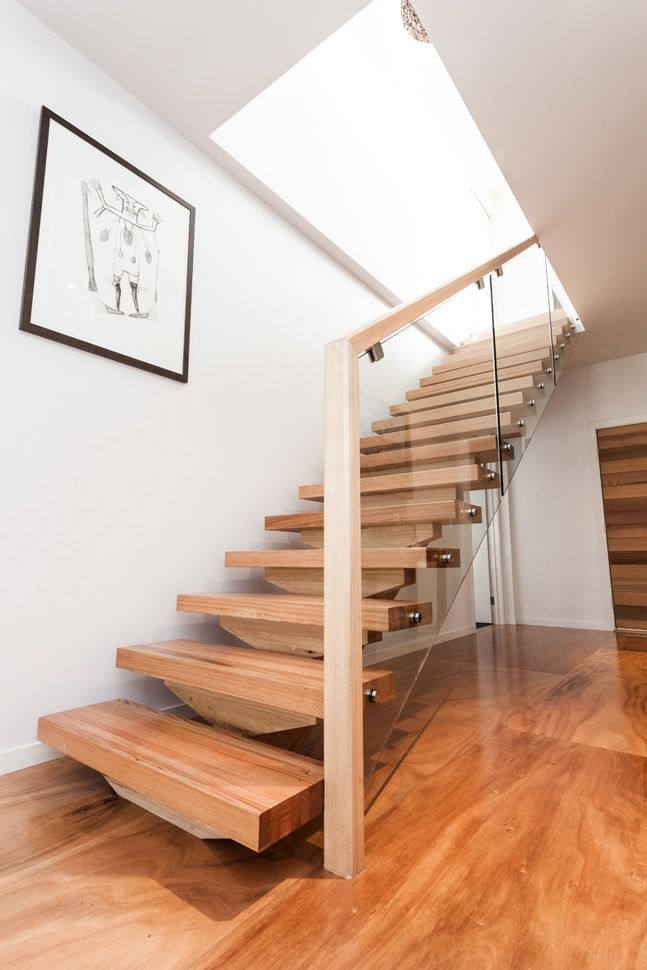 Best Stairs By Just Stairs « Australian Sustainable Hardwoods 640 x 480