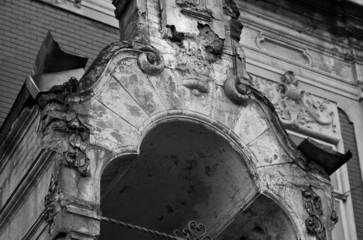 #Travel, #Lviv, #Drohobych, #Truskavets, #Ukraine (74)