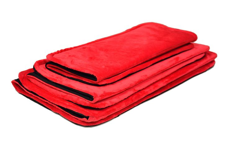 Excited to share the latest addition to my #etsy shop: Folding Dog Mat or Cat Mat, Red Minky Pet Bed Size Small to Large Dog Crate Bed, Red Dog Bed, Red Cat Bed, folding pet mat, Free Shipping http://etsy.me/2EFP3AJ #pets #dogbed #dogmat #foldingdogmat #reddogmat