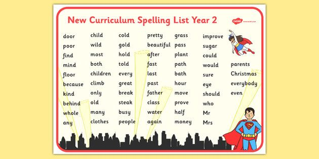 Student-centered resources, Year 2 and Words on Pinterest