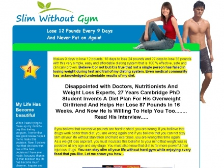 How to lose 5 body fat photo 3