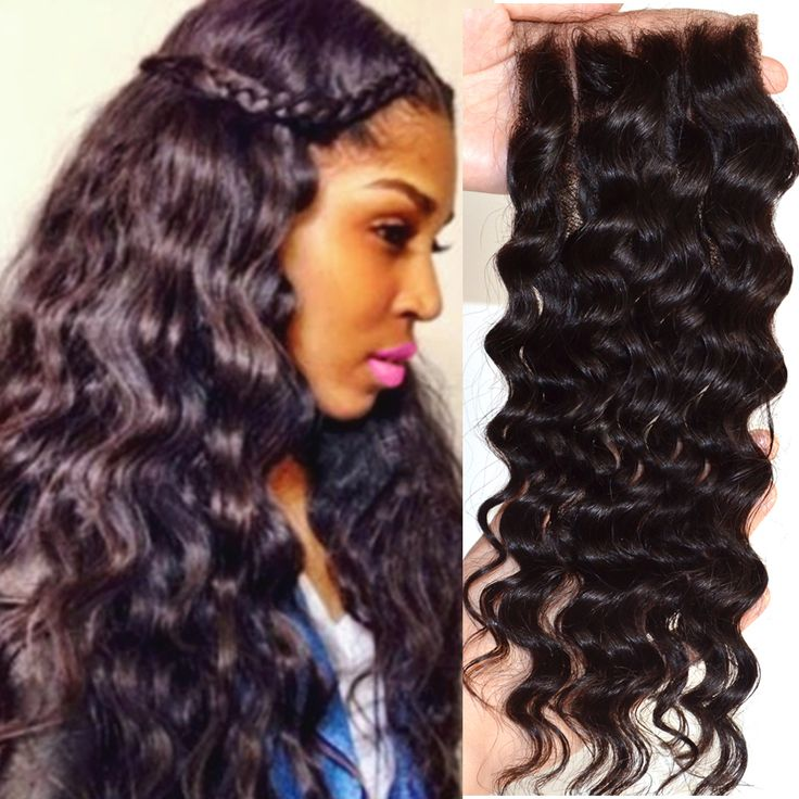 Find More Lace Closure Information about Free shipping rose queen hair products malaysia  virgin hair lace closure curly hair malaysian curly hair lace frontal closure,High Quality lace,China lace up boxing gloves Suppliers, Cheap lace parasol from Li&Queen on Aliexpress.com