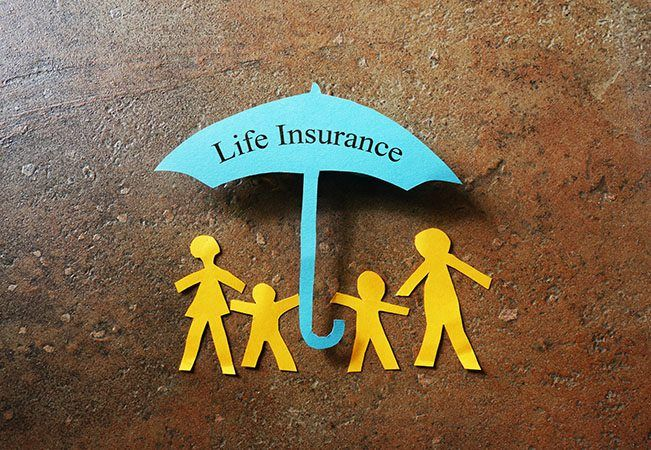 Life insurance, total and permanent disability insurance, critical illness insurance, and income protection is coverage that provides financial security to your life and your family's in the event of serious injury, illness, or death. This coverage will enable you and your family to maintain your way of living by providing payment to cover any outstanding debts and everyday expenses. http://www.bulen.com/life-insurance/