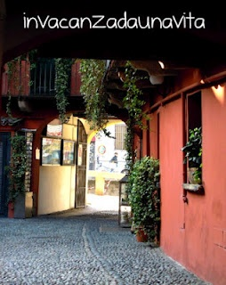 #Milano, #Navigli
