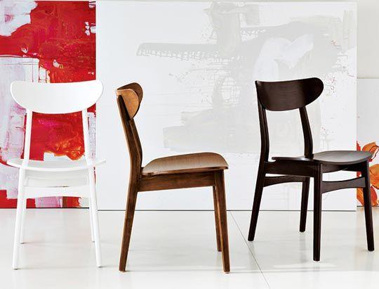 scandinavian dining chairs scandinavian dining chairsmodern living room - Dining Chairs In Living Room
