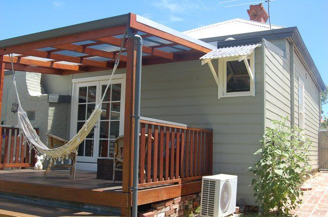 Attentive Painters offering a wide range of both commercial and residential painting services in Brisbane.