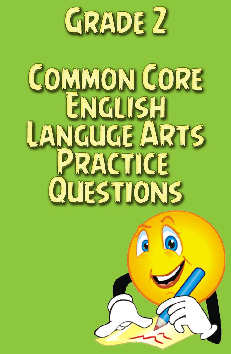 30 best common core test study guides images on pinterest