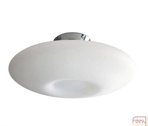 Azzardo Pires 70 Top 5 izzós mennyezeti lámpa (AZ-LC5123-5)   Fénymánia lámpa, csillár