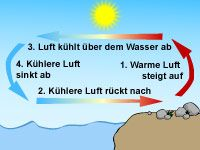 Wärmeenergie (thermische Energie) - Ivi-Lernvideo von Arne Sorgenfrei