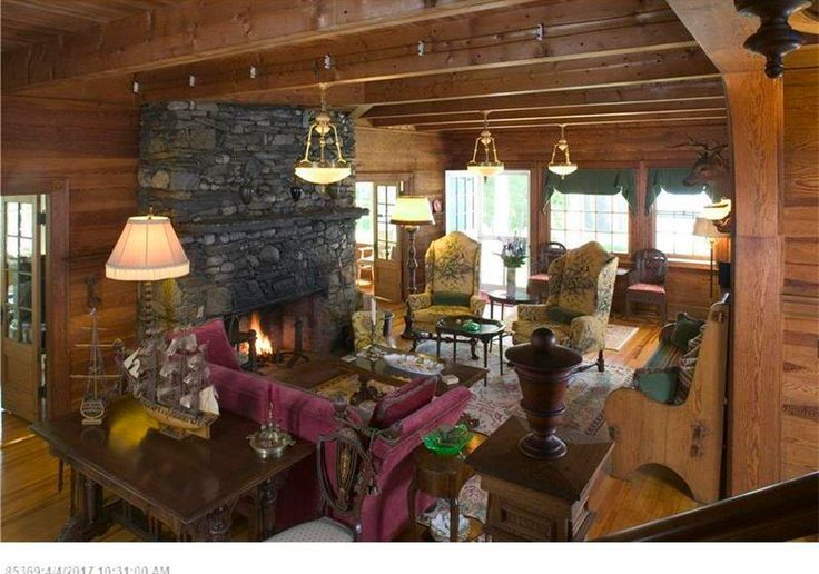 179 Best Images About Fireplaces On Pinterest