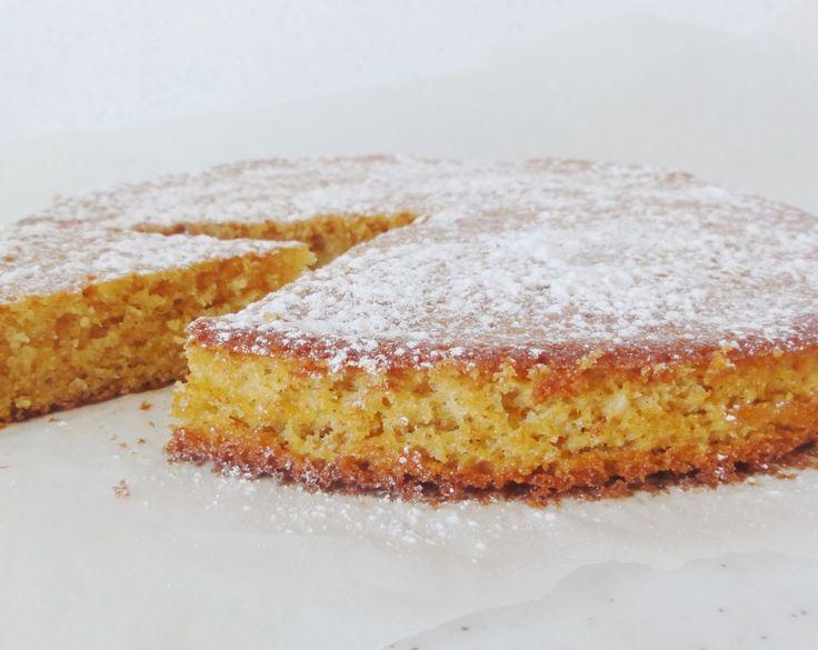 les 25 meilleures idées de la catégorie cookies de citron d'italie