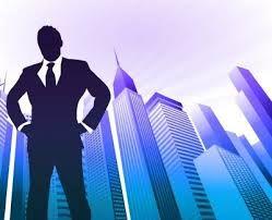 Una empresa es una organización de personas que comparten unos objetivos con el fin de obtener beneficios.